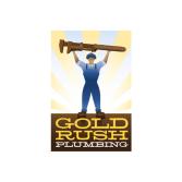 Gold Rush Plumbing