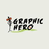 Graphic Hero