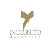 Incognito Marketing