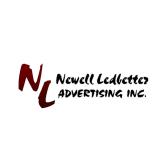 Newell Ledbetter Advertising