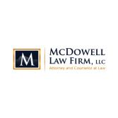 McDowell Law Firm, LLC