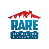 Rare Restoration & Cleaning