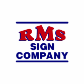 RMS Sign Company