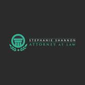 Stephanie Shannon Law, LLC