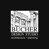 Bucher Design Studio