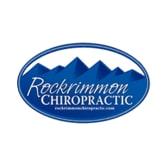 Rockrimmon Chiropractic