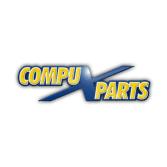 CompuXParts