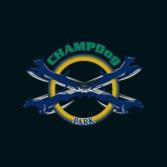 ChampDog Park