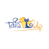 Tails Up Pet Boarding and Dog Day Care