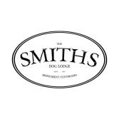 Smiths Dog Lodge
