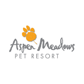 Aspen Meadows Pet Resort
