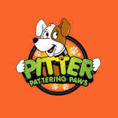 Pitter Pattering Paws