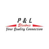 P & L Electric