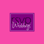 R.S.V.P. Weddings and Floral Design