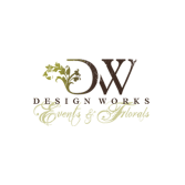 Design Works a Floral Studio