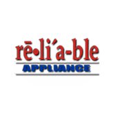 Reliable Appliance