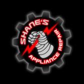 Shane's Appliance Repair