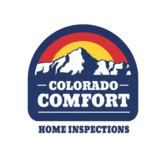 Colorado Comfort Home Inspections, LLC