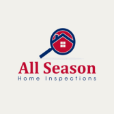 All Season Home Inspections