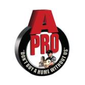 A-Pro, Inc.