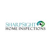SharpSight Home Inspections