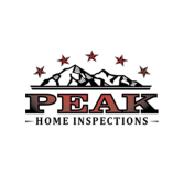 Peak Home Inspections