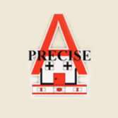 A Precise Home Inspection Inc.
