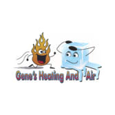 Genes Heating And Air
