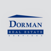 Dorman Real Estate Management