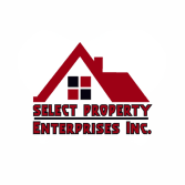 Select Property Enterprises