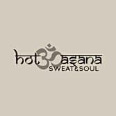 Hot Asana Yoga Studios