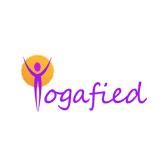 Yogafield