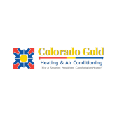 Colorado Gold Heating & Air Conditioning