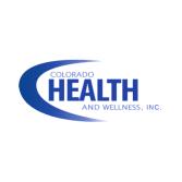 Colorado Health and Wellness, Inc