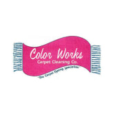 ColorWorks Carpet Cleaning Company