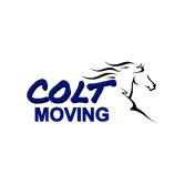 Colt Moving
