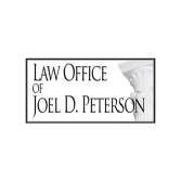 Law Office of Joel D. Peterson