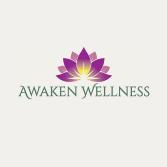 Awaken Wellness