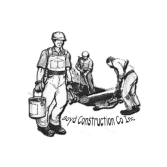 Boyd Construction Company