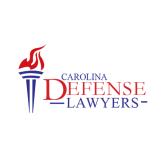 Carolina Defense Lawyers