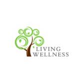 Living Wellness of Columbia