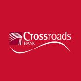 Crossroads Bank
