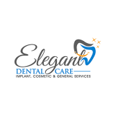 Elegant Dental Care