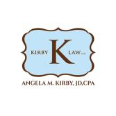 Kirby Law, LLC