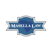 Masella Law Firm, P.A.