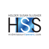 Holder Susan Slusher, LLC