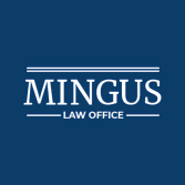 Mingus Law Office