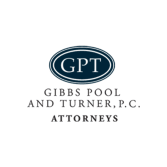 Gibbs Pool and Turner, PC