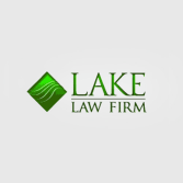 Lake Law Firm, LLC