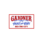Gardner Paint and Body
